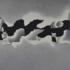 20150922165111-qiudeshu