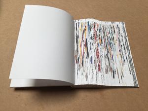 20150925191341-exhibitions2015_spector-01