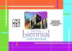 20150927060149-biennial_postcard_front-1-2015