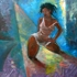 The_walcott_gallery______sheer_beauty_24_x_30