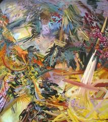 Untitled, Iva Gueorguieva