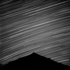 Star_tracks_over_black_mountain__181-3