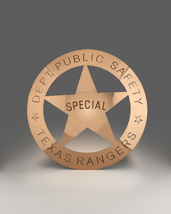 20151001141709-barker__texas_rangers_badge