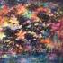 20151001154801-mr_jago__ignobilis__acrylic__spray_paint_and_oil_on_canvas__120_x_90_cm__courtesy_the_artist_and_unit_london_-_copy