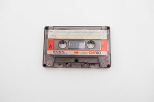20151010190211-20151001185334-tape_0