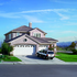 20151002230312-02_graham_white_suv_outside_new_house__california