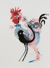 20151003071006-kathryn_mcgovern_rooster