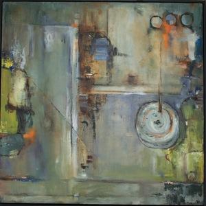 20151006185723-pendulum