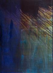 20151007163525-blue_veil