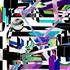 20151008160159-2d_2