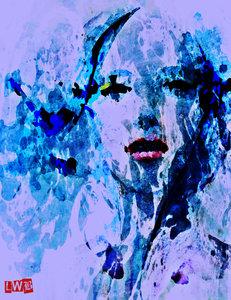 20151009015920-leiawbevilacqua-art-design-reiki