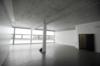 20151011162401-residency1