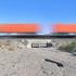Mojave_train