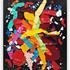 20151011211534-carpio_clusterii