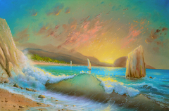 20151013114649-sunset_on_the_beach