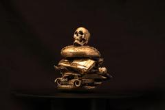 20151013151058-skull_burger_2015