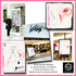 20151013152200-anahi_decanio_artwork_series_pink_hearts_2