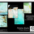 20151013152201-anahi_decanio_at_interior_design_show_-_new_abstracts_in_blue_shadow_web_size