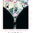 20151013152208-art_basel_anahi_decanio_art_exhibit