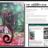 20151013152208-artist_anahi_decanio_exhibits_at_ashawagh_hall_east_hampton_-_sept_2015_press
