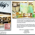 20151013152213-artist_anahi_decanio_exhibits_at_lord_and_taylor_for_breast_cancer_awareness_month_events_edited_lo