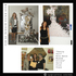 20151013152220-boca_raton_anahi_decanio_select_exhibits_6
