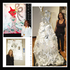 20151013152228-boca_raton_select_exhibits_5