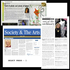 20151013152228-boca_raton_society_anahi_decanio_artwork_select_press_-__