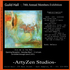 20151013152237-guild_hall_anahi_decanio_musings_poem