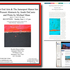 20151013152237-east_end_arts_-_jamesport_exhibit