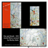 20151013152250-pen_and_brush_anahi_decanio_artyzen_studios