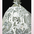20151013152253-speak_now_postcard