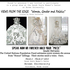 20151013152648-brown_university_invite_-_2015_final_web
