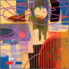 20151013185303-celestial_harmonics-_24x24