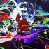 20151014132941-under_the_radar