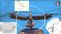 20151015140333-eagleboy_2_drawings_bkgr