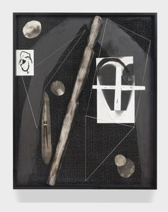 20151015182352-sh15-reveries-of-a-solitary-walker-archival-dye-transfer-graphite-acrylic-silver-gelatin-prints-wood-ink-drawing-on-paper-brass-nails-string-50-x-40-inches-353x447