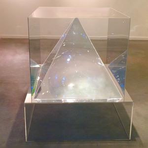 20160613081629-saar_polyhedra