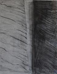 20151019150249-1-reichlin-drawing-2008-cha-1