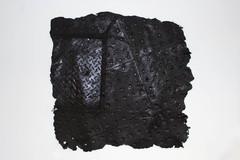20151021115047-moulding