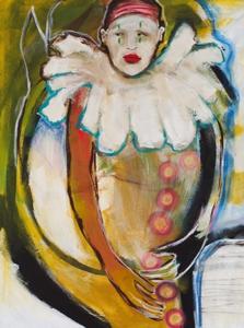 Who_s_clownin__who_-1956