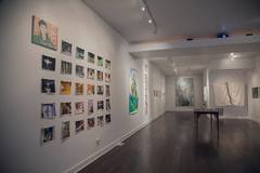 20151022063146-artress_exhibition2