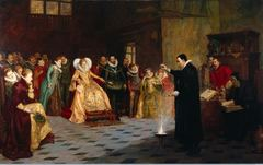20151022161647-john_dee_performing_an_experiment_before_elizabeth_i_by_henry_gillard_glindoni_1852-1913_copyright_wellcome__library__wellcome_collection_large_version