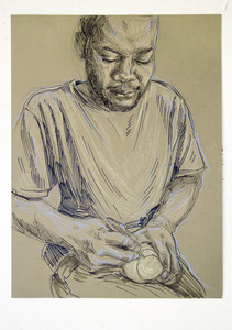 20151023210639-haiti_sketch_18_12x16_manworking