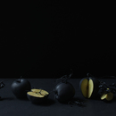 20151026113657-golacki_still_life_with_young_apples