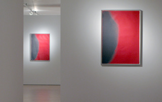, Andy Warhol