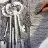 20151029013633-7_mcneal_drawing_keys_to_the_jail