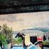 20151029014432-18_mcneal_inside_outside_terrace_casa_celeste