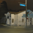 20151029020547-mark_hosmer_-_japanese_presbyterian_church_1934_-_oil_on_panel_-_24_inches_x_33_inches_-___all_rights_reserved
