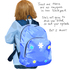 20151029193854-kyra_backpack_150